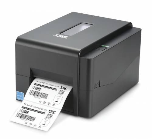 Imprimanta de etichete TSC TE300 300DPI USB