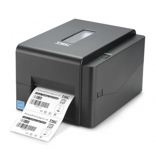 Imprimanta de etichete TSC TE200 203DPI Bluetooth USB