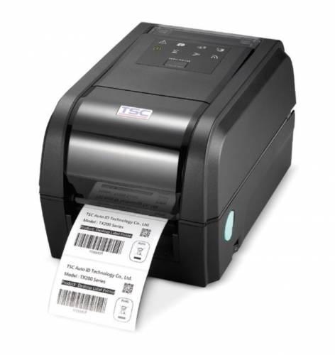 Imprimanta de etichete TSC TX300 300DPI Wi-Fi Ethernet