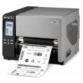 Imprimanta de etichete TSC TTP-286MT, 203DPI, Ethernet, USB