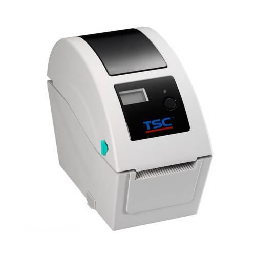 imprimanta de etichete tsc tdp-225 203dpi