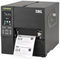 Imprimanta de etichete TSC MB340T