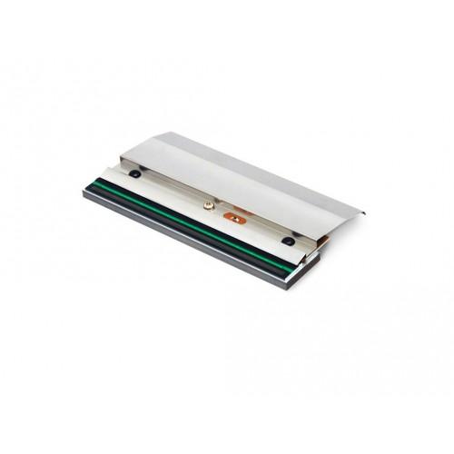 Cap de printare TSC TTP-2410M Pro