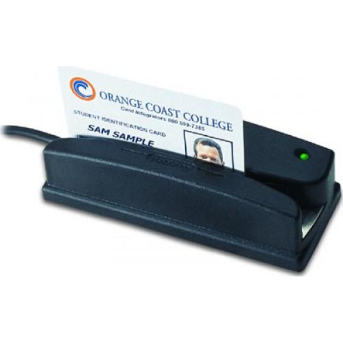 Cititor de carduri magnetice Unitech DuraReader