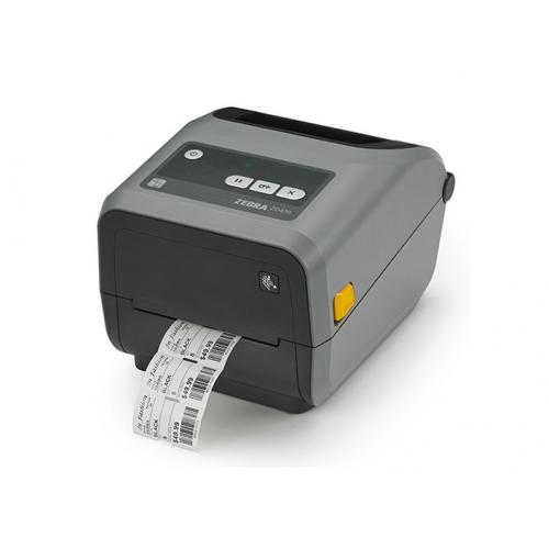 Imprimanta de etichete Zebra ZD420 203DPI Ethernet