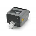 Imprimanta de etichete Zebra ZD420, 203DPI, Wi-Fi