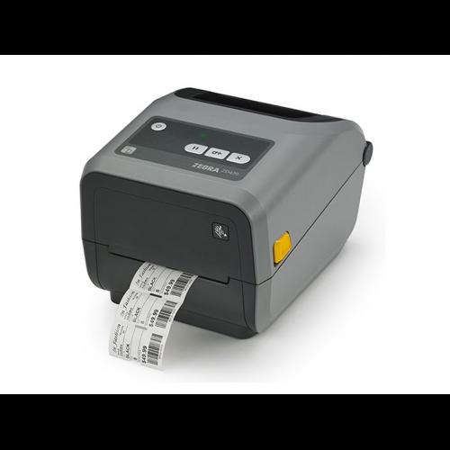 Imprimanta de etichete Zebra ZD420 203DPI Wireless