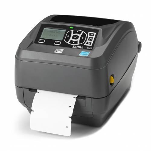 Imprimanta de etichete Zebra ZD500 300DPI