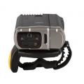 Cititor coduri de bare Zebra RS6000, 2D, Bluetooth, ring scanner