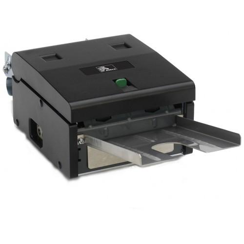 Imprimanta termica Zebra TTP2130 Desktop