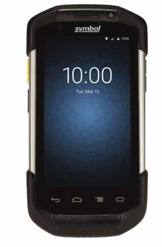 Terminal mobil Zebra TC75 Android GMS