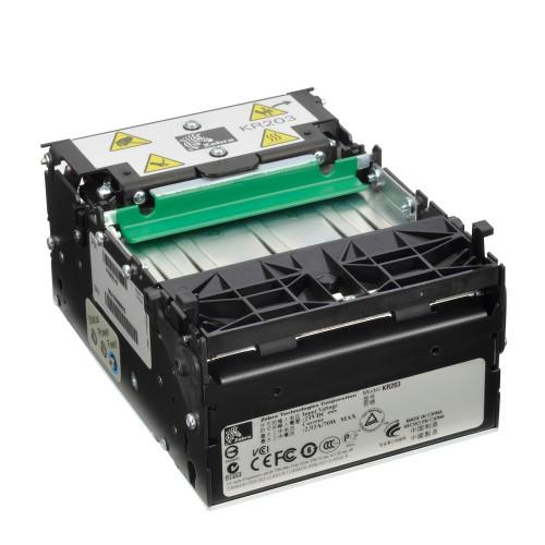 Imprimanta termica Zebra KR203