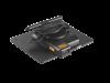 "Scanner Zebra SE4750 pentru ET5X 8"""