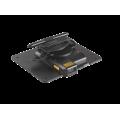 "Scanner Zebra SE4750 pentru ET5X 10"""