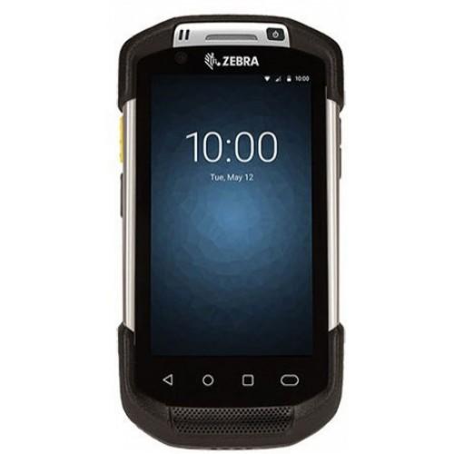 Terminal mobil Zebra TC70X Android AOSP NFC