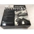 Interfata Zebra Z4M/Z6M, Wi-Fi