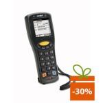 Terminal mobil Motorola Symbol MC1000, 21 taste [RECONDITIONAT]