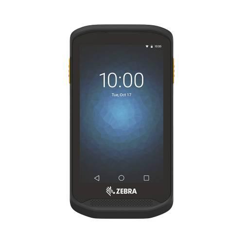 Terminal mobil Zebra TC20 Plus Android