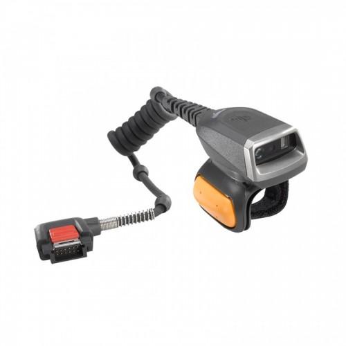 Cititor coduri de bare Zebra RS5000 cablu adaptor WT6000