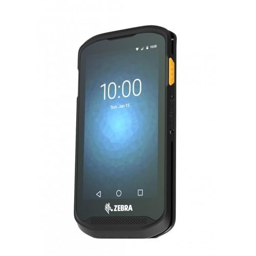 Terminal mobil Zebra TC20 RFID Ready Android