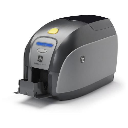 Imprimanta de carduri Zebra ZXP1 single-side
