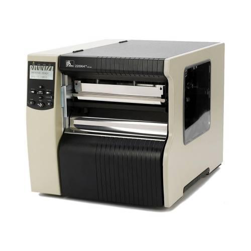 Imprimanta de etichete Zebra 220Xi4 203 DPI