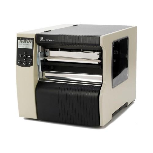 Imprimanta de etichete Zebra 220Xi4 300 DPI