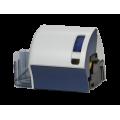 Laminator Zebra ZXP8, dual side