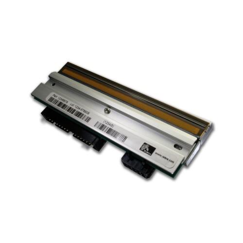 Cap de printare Zebra ZT420 300DPI