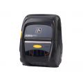 Imprimanta mobila de etichete Zebra ZQ510, 203DPI, Bluetooth, fara baterie