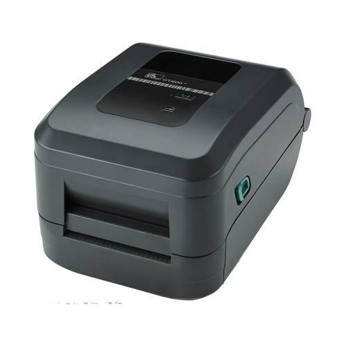 Imprimanta de etichete Zebra GT800 Ethernet