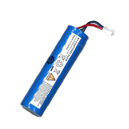 Acumulator cititor coduri de bare Datalogic Gryphon GM4100