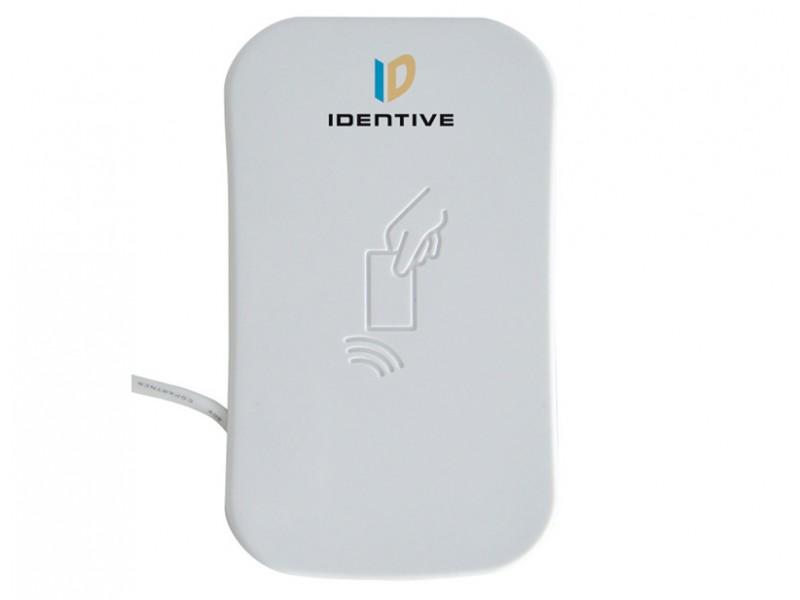 Cititor de carduri RFID Identive SCL011