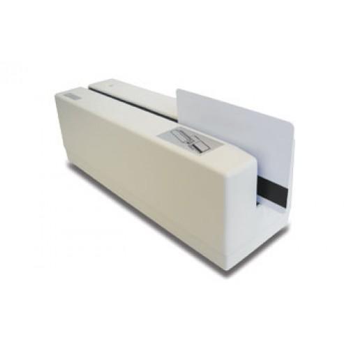 Encoder de carduri magnetice IDTECH EzWriter, USB