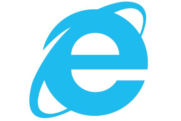 microsoft windows 10 home 32/64 bit engleza retail