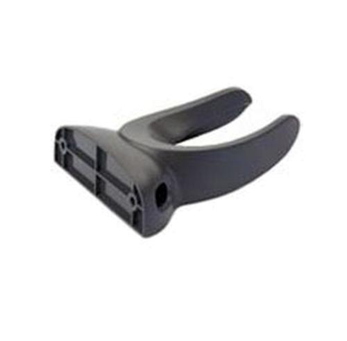 Suport de perete Motorola Symbol DS9208
