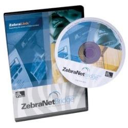 ZebraNet Bridge Enterprise